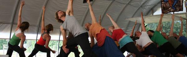yogacentrepic3